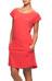 Houdini W's Legacy Dress Rowan Red